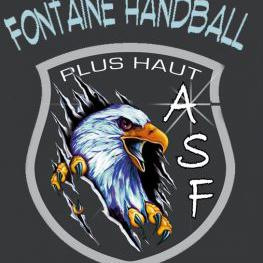 AS FONTAINE HANDBALL