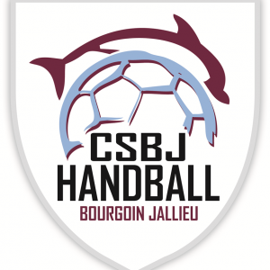 CS BOURGOIN-JALLIEU HANDBALL