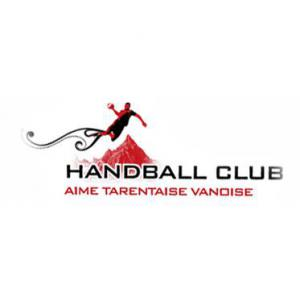 HANDBALL CLUB AIME TARENTAISE VANOISE