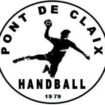 HANDBALL CLUB PONTOIS