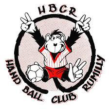 HBC RUMILLY